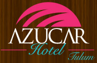 Azucar Hotel Acces point voucher