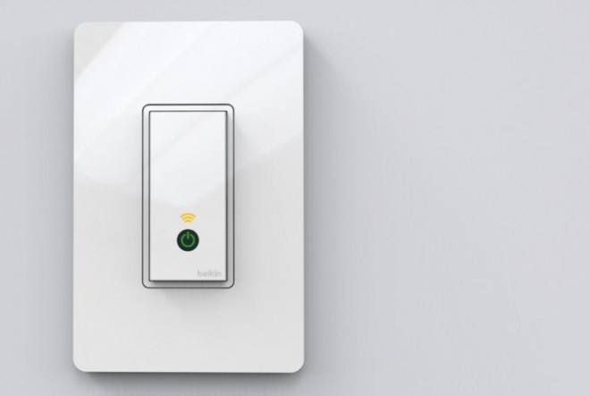 belkin_wemo_light_switch1-660x443.jpg