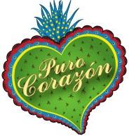 Puro Corazon