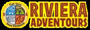riviera-adventours.com