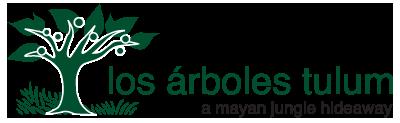Los Arboles tulum