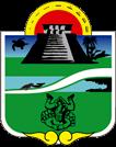 tulum-logo